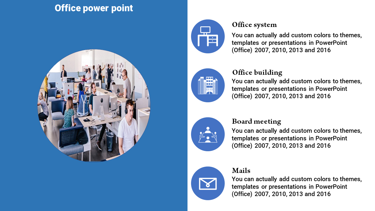 SlideEgg | office ppt templates-Office-power-pointPowerpoint