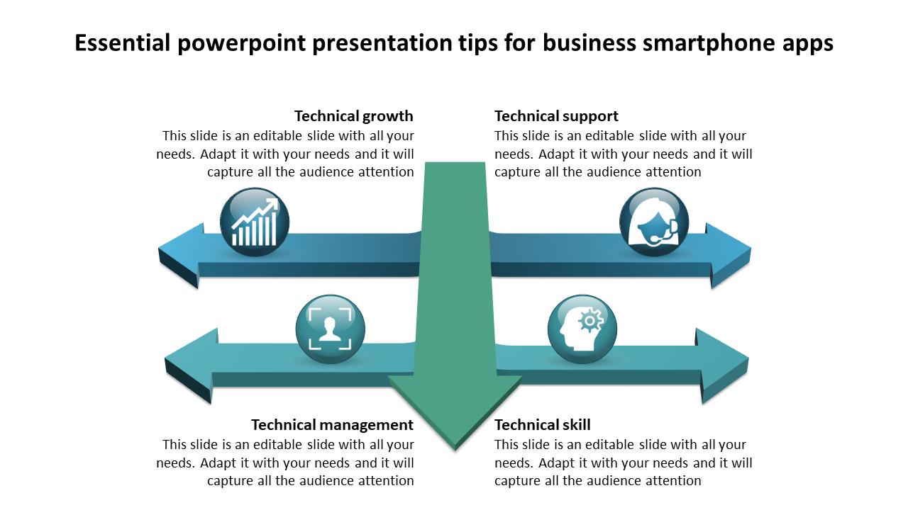 SlideEgg | powerpoint presentation tips for business