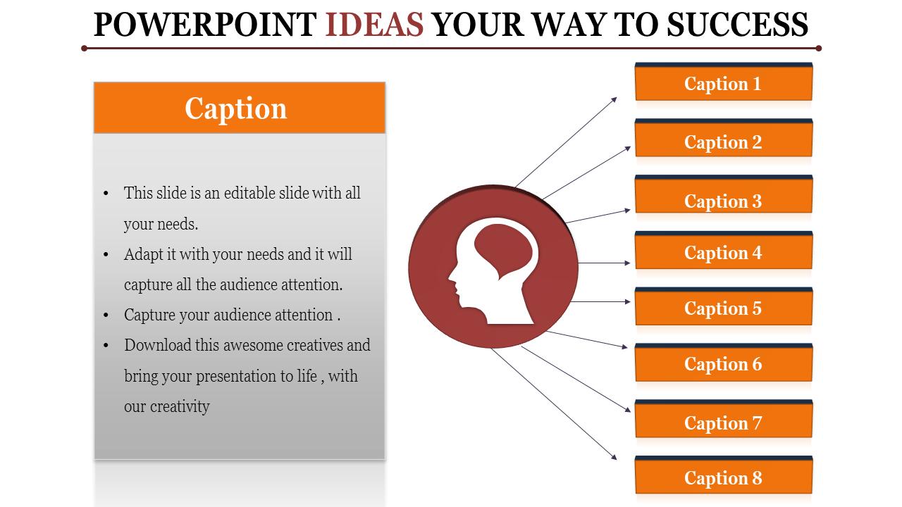 Free - Powerpoint Ideas