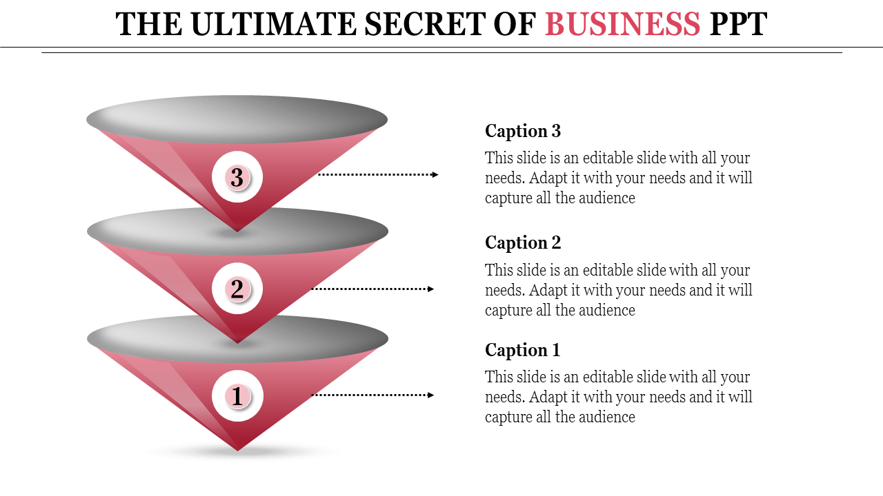 Business PPT Slides Tactics That Can Help Your Business Grow