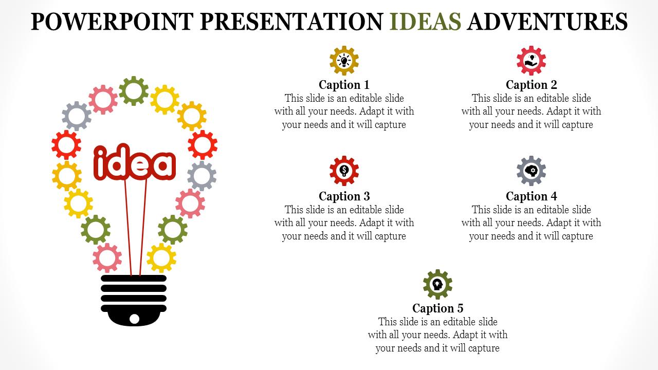 SlideEgg | powerpoint presentation ideas-POWERPOINT