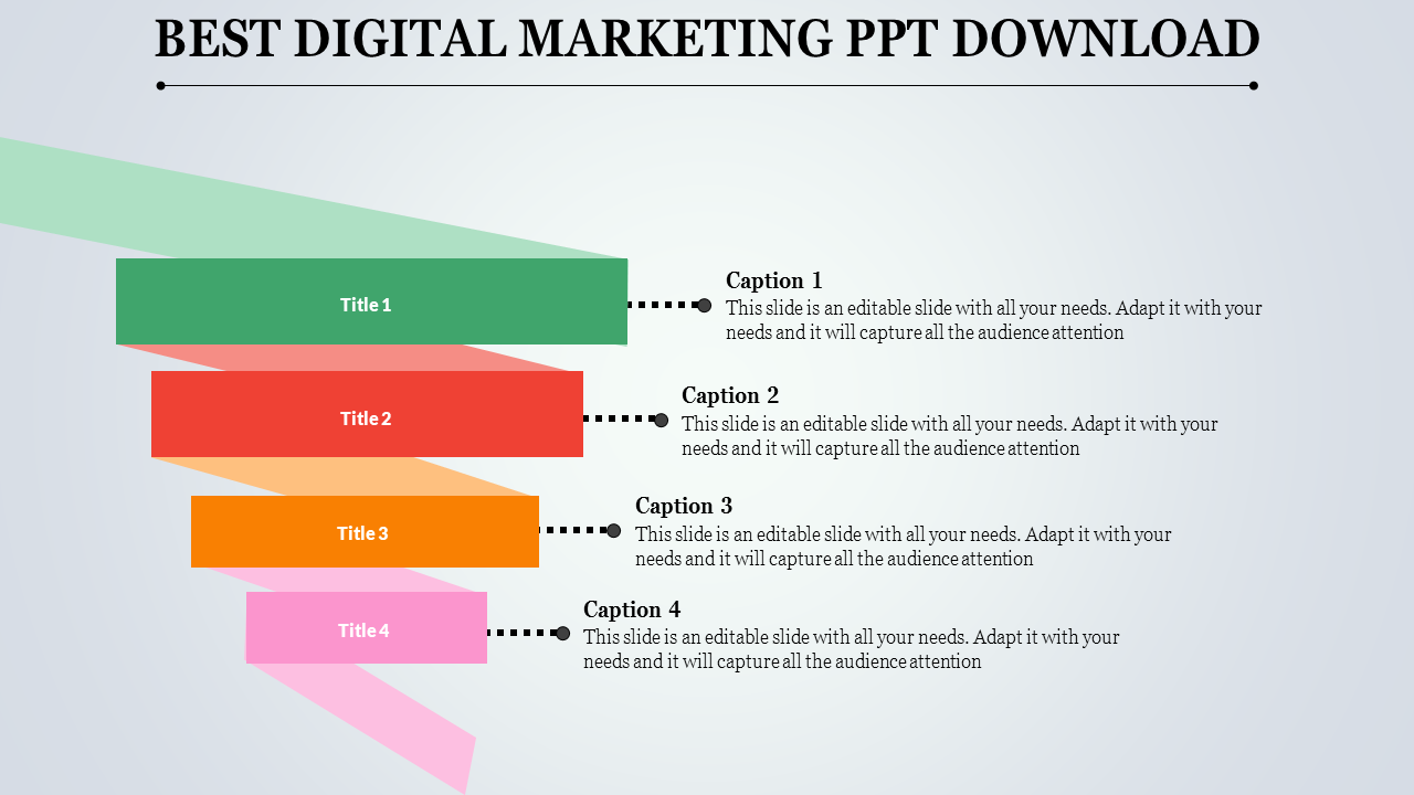 SlideEgg | ppt template digital marketing-digital -marketing-1