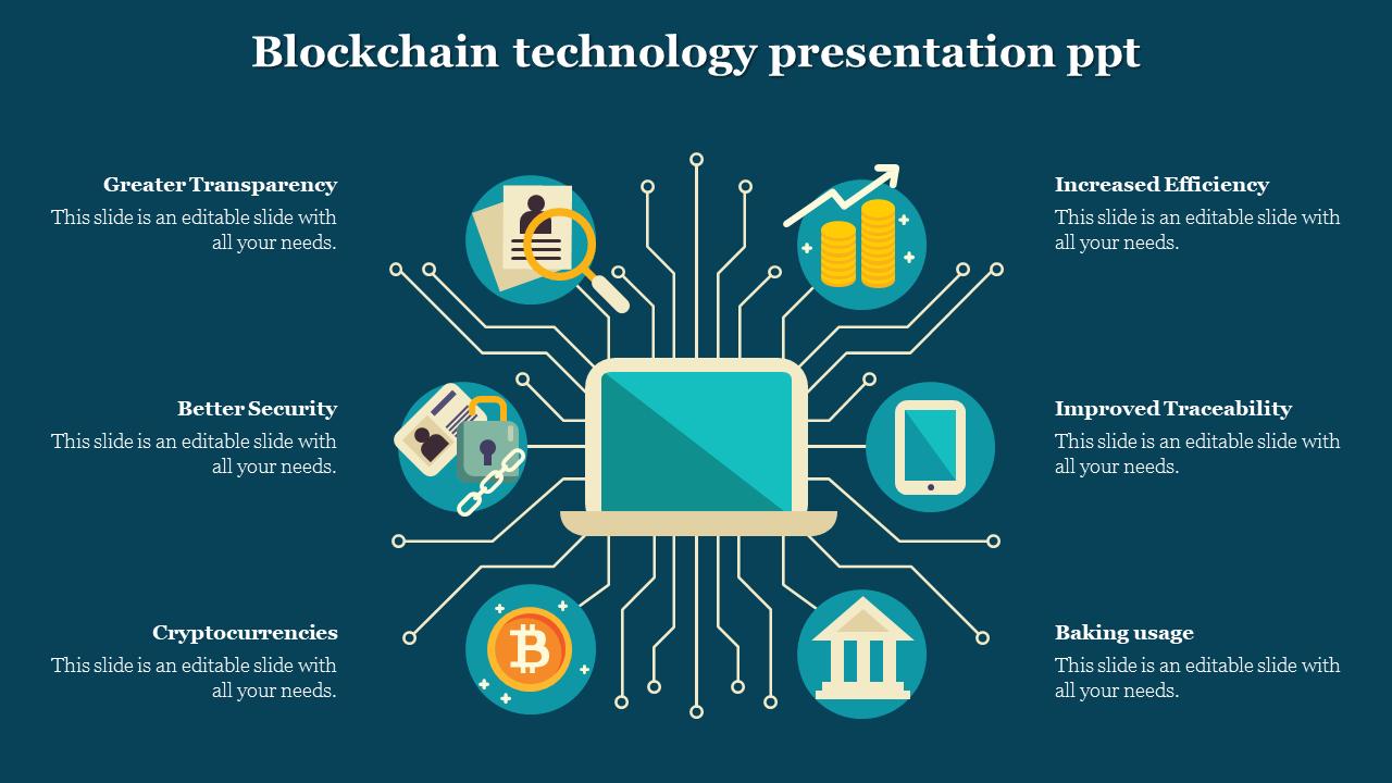 Blockchain: cos'è e come funziona, tutto quello che c'è da sapere