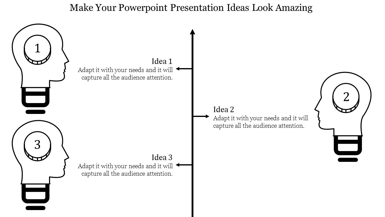 Powerpoint Presentation Ideas To Download (PPT) | SlideEgg