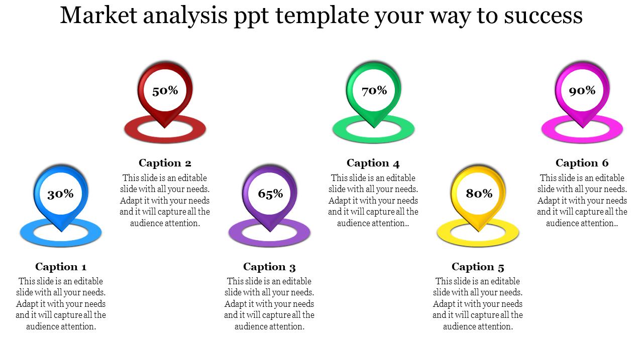 SlideEgg   Market analysis ppt template-Market analysis ppt