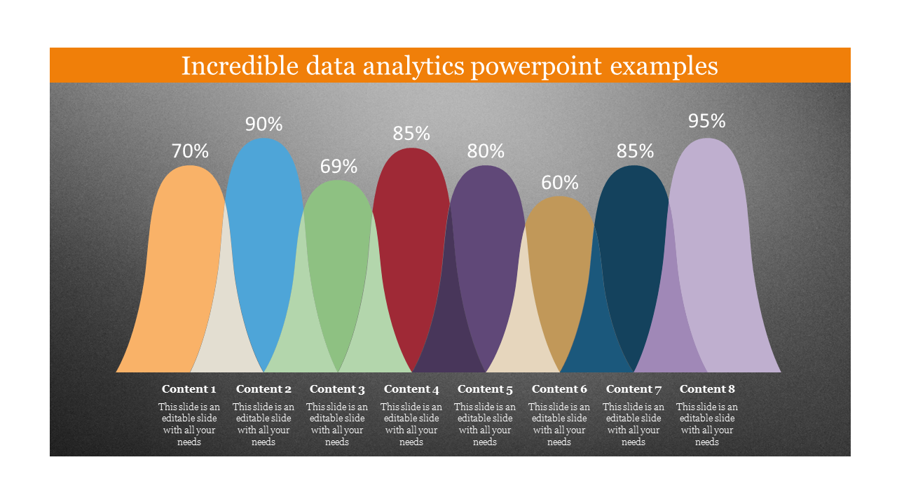 Data Analytics Powerpoint