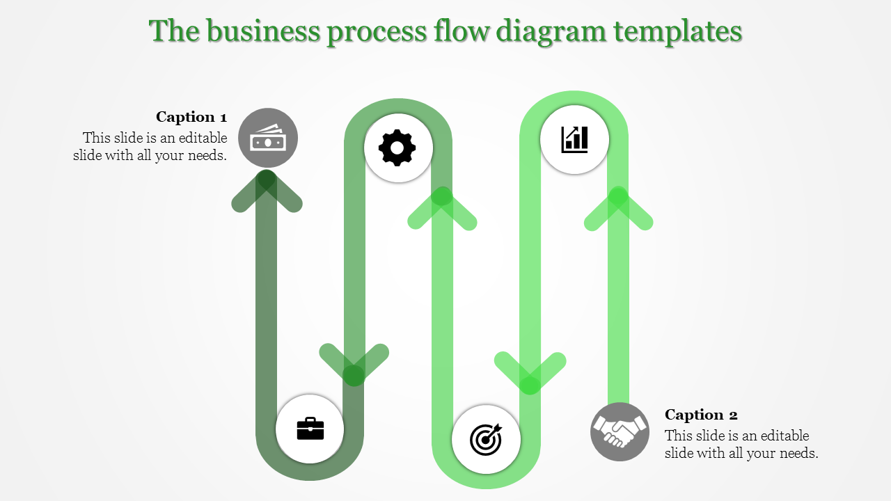 Common Prejudices About Business Process Flow Diagram Template