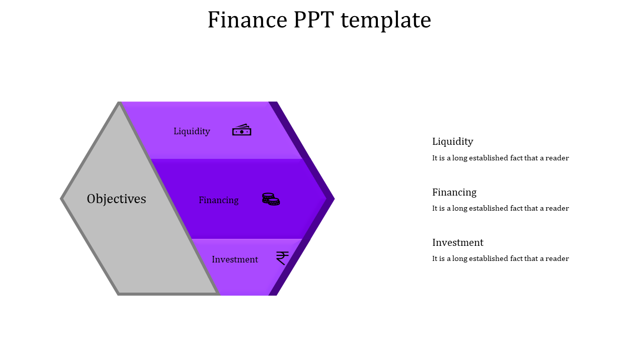 Safety Box Finance Powerpoint Presentation 3 Pueple