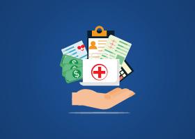 Insurance Powerpoint Templates