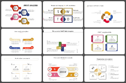 Opportunity Powerpoint Templates