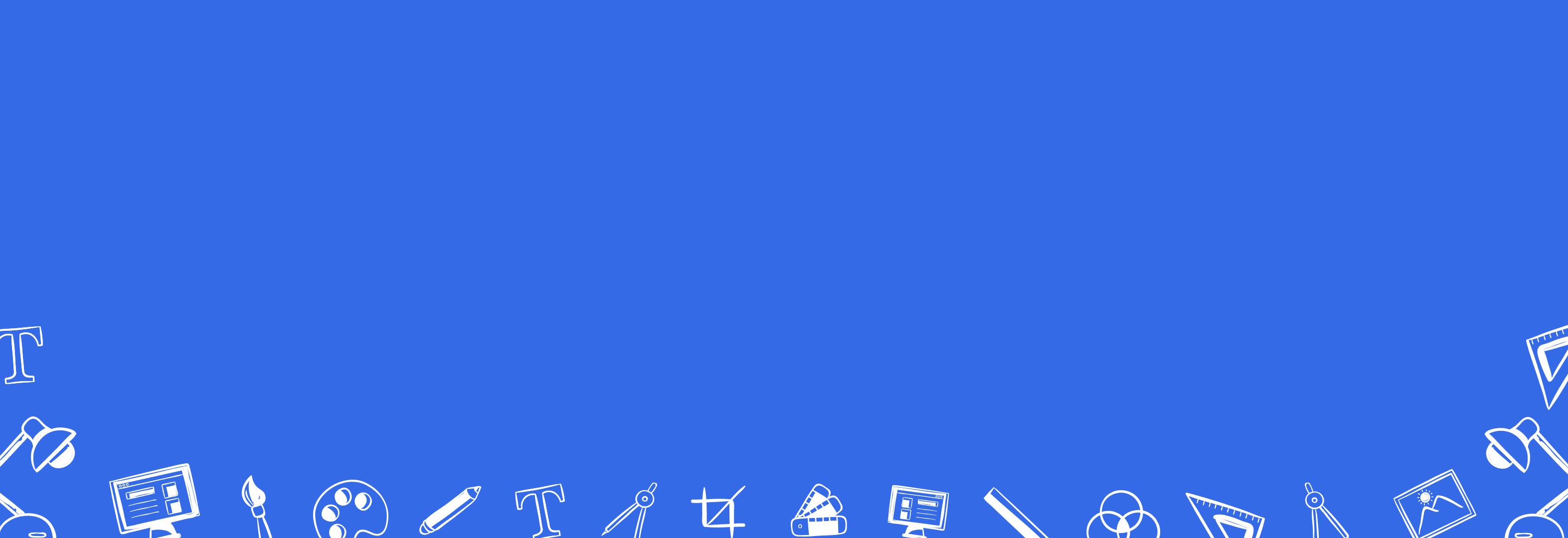slideegg-banner